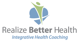 Realize Better Health